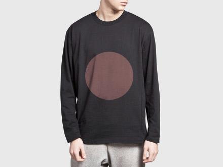 Sweatshirt Mockup for Men