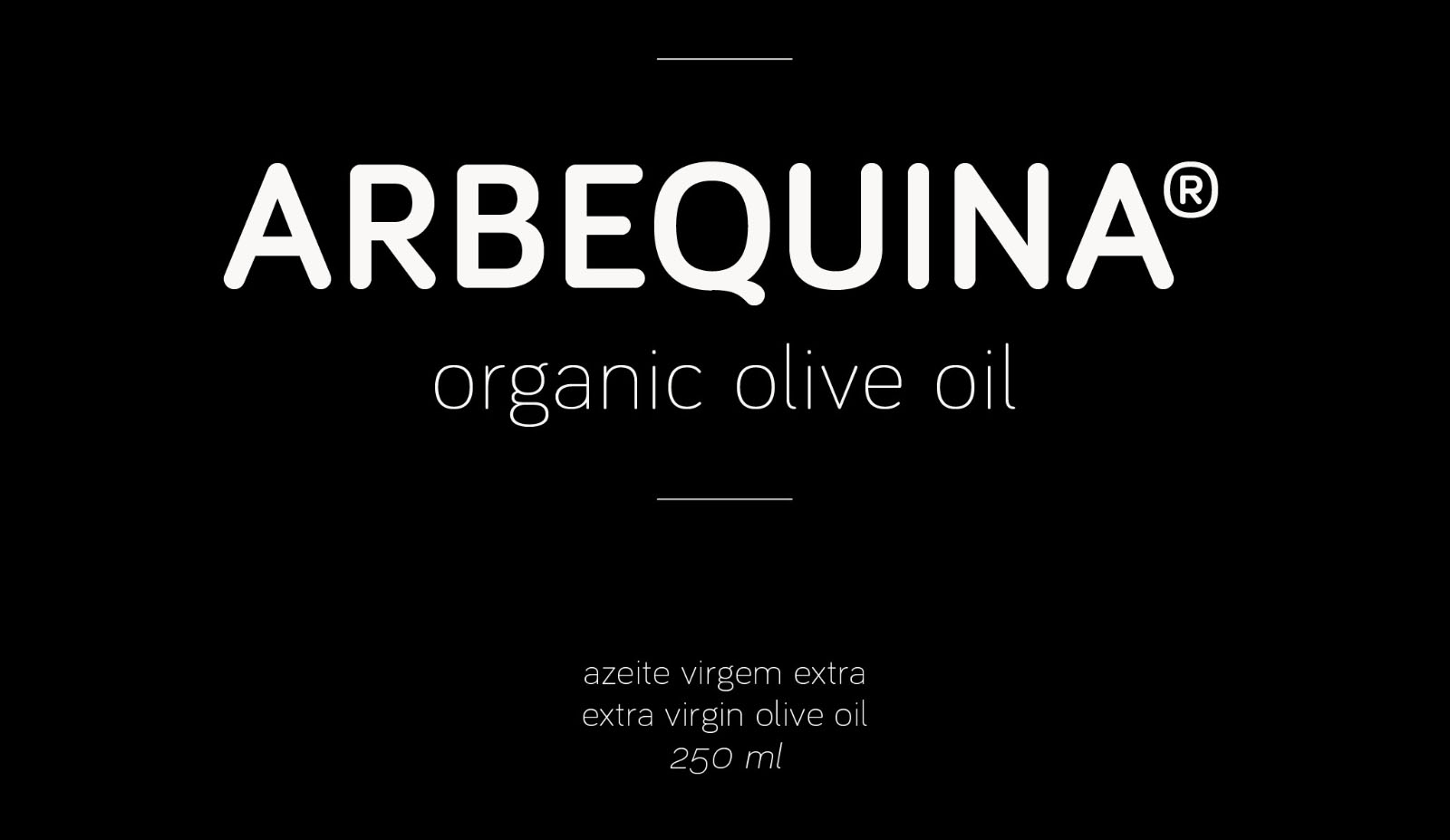 Bariol condensed rounded font