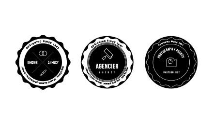 Free Agency Badges