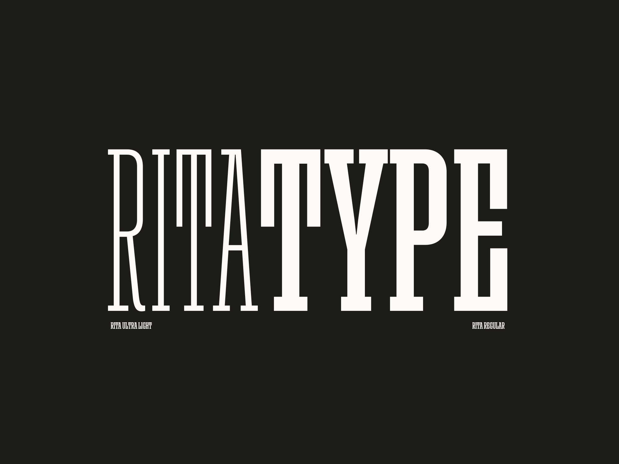 Rita Font