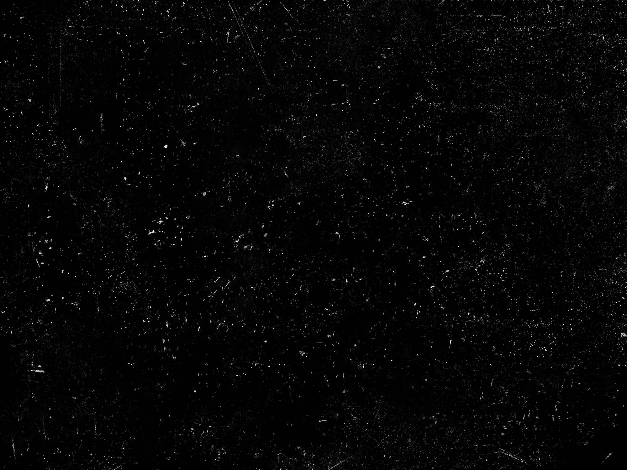 Free Dust and Noise Overlay Textures