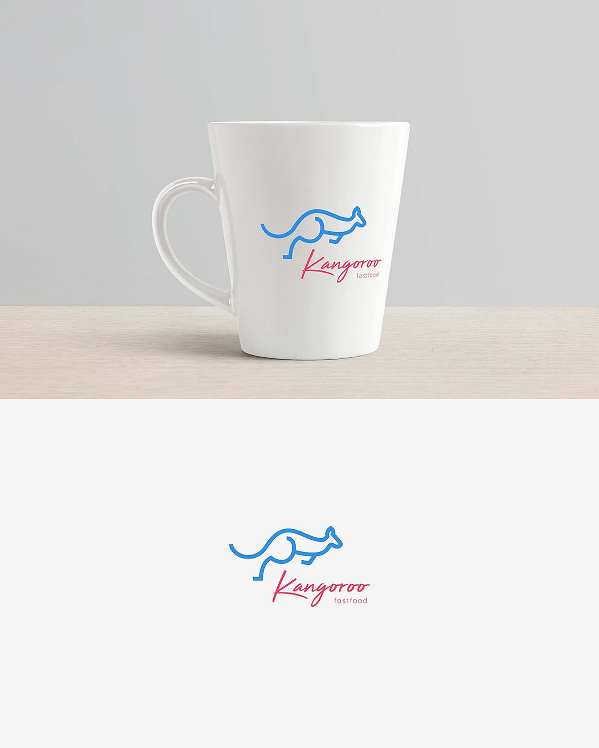 Animal Logo Templates