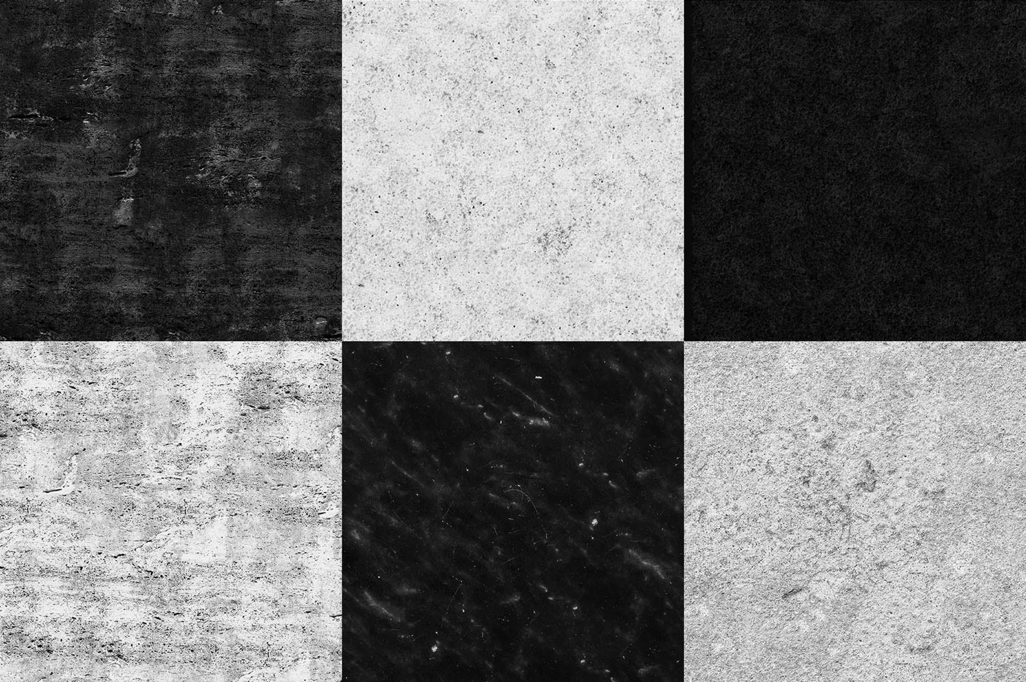 Free 48 Black Amp White Seamless Textures