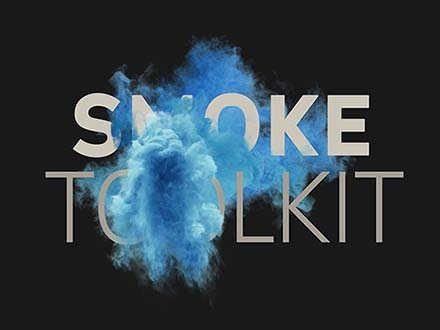 Smoke Effects