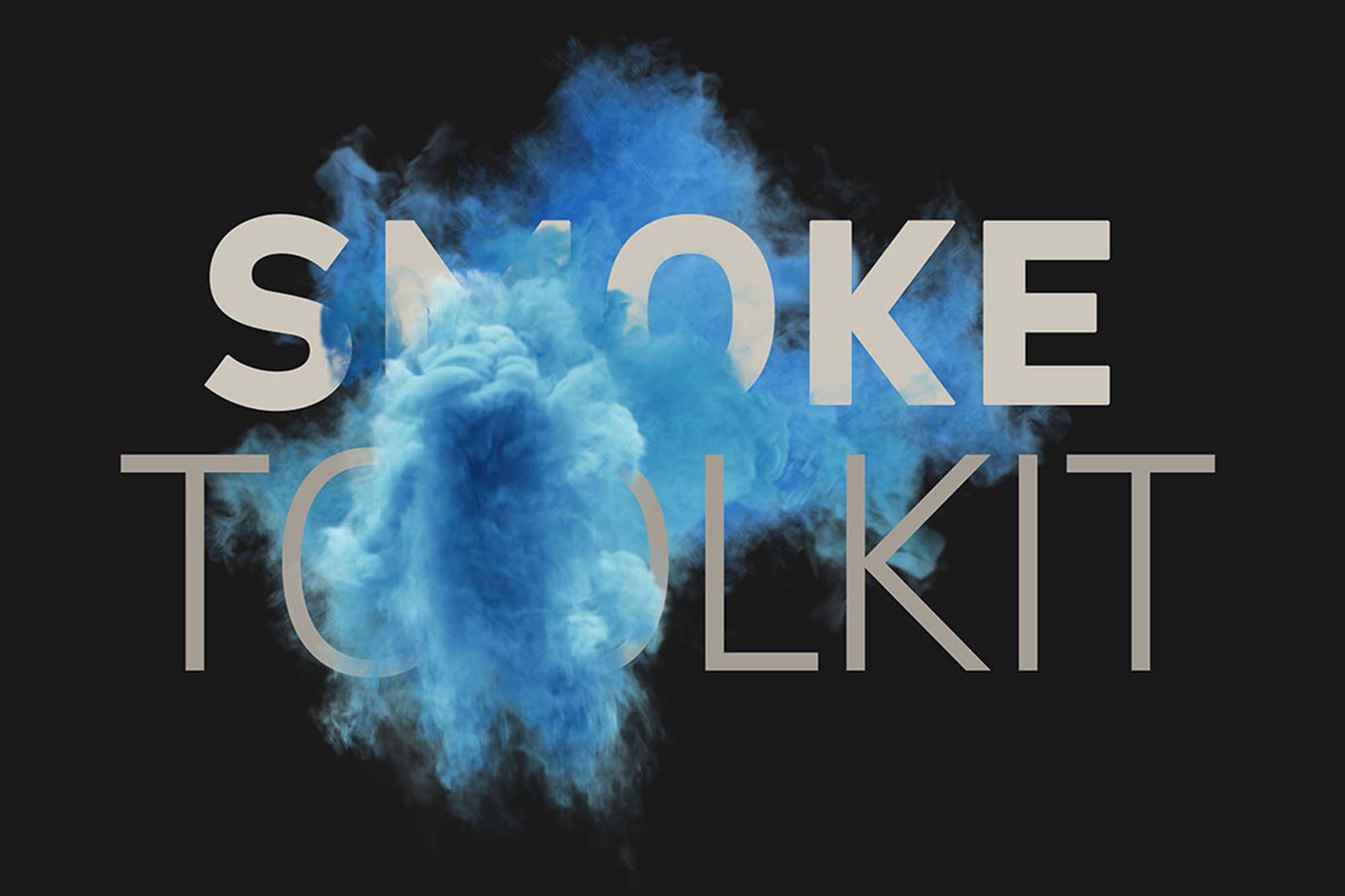 Smoke Effects