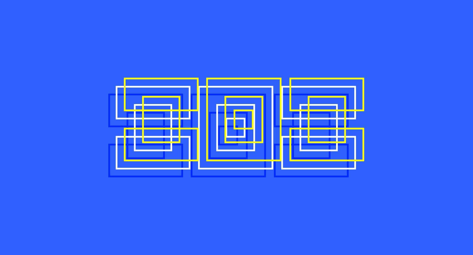 Stopwatch Font