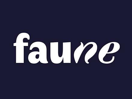 Faune Font