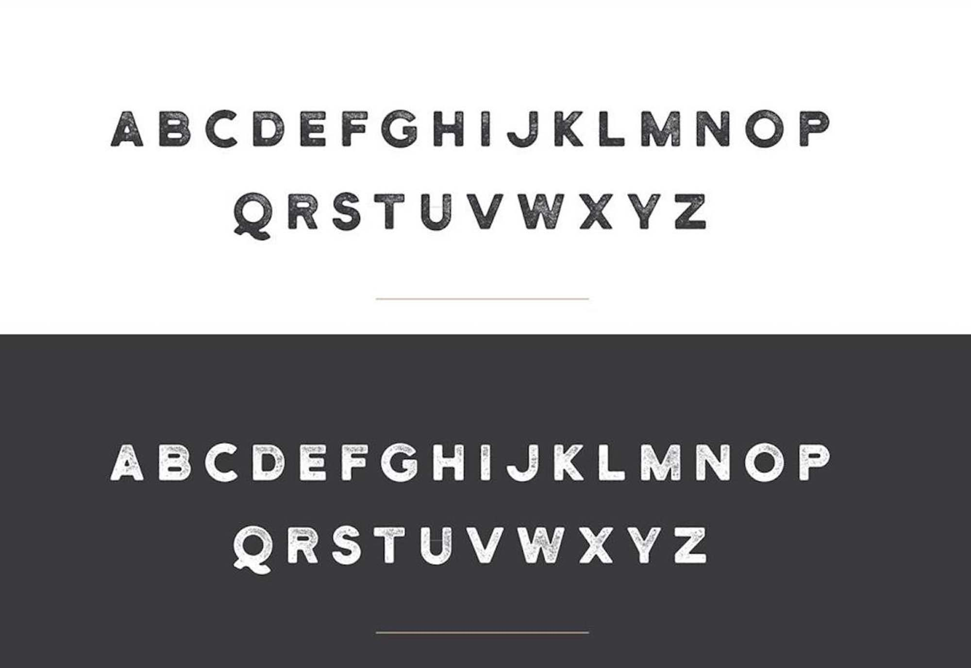 Henrik Font Letters