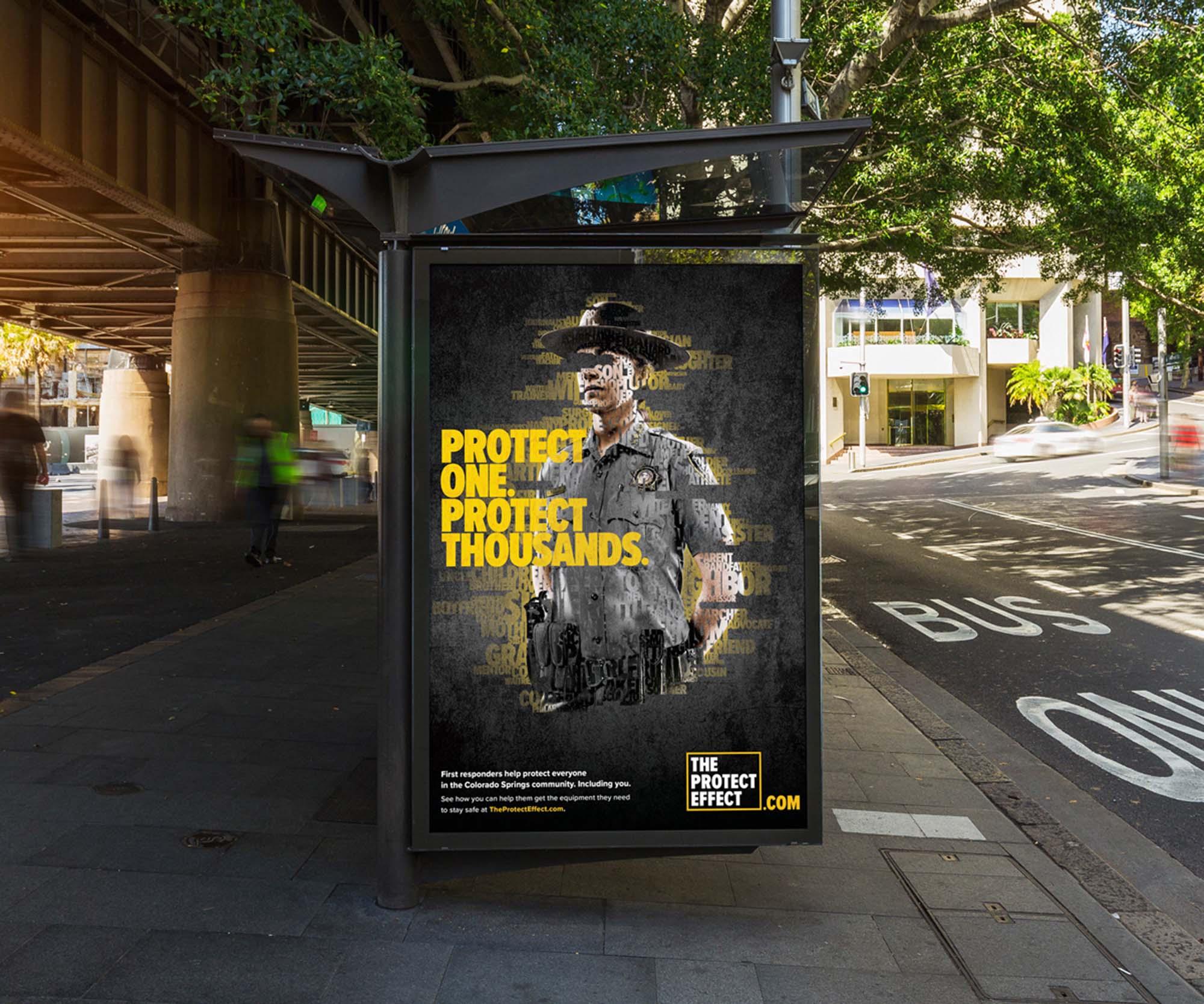 Resultado de imagem para outdoor bus stop