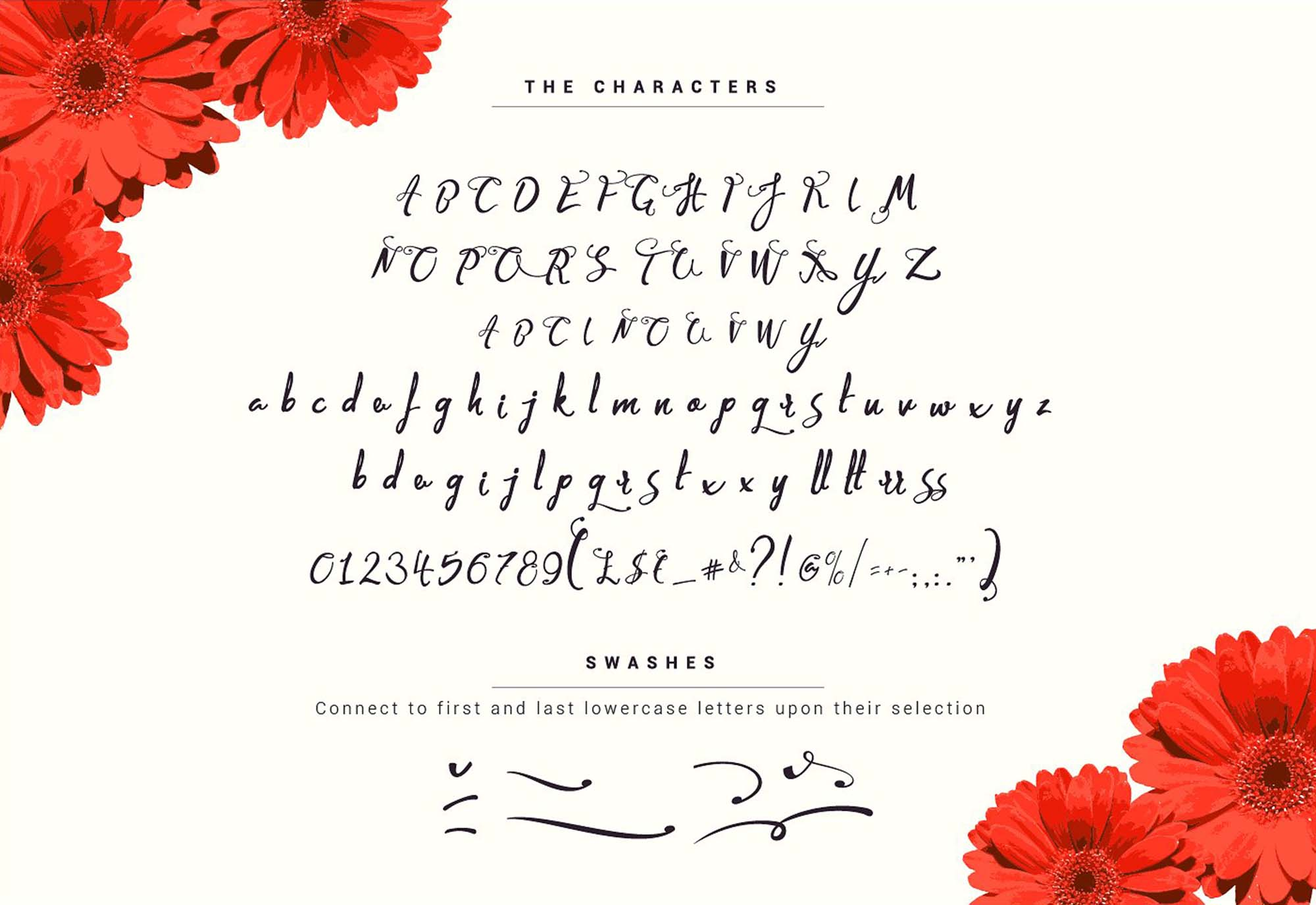 Awesawez Font