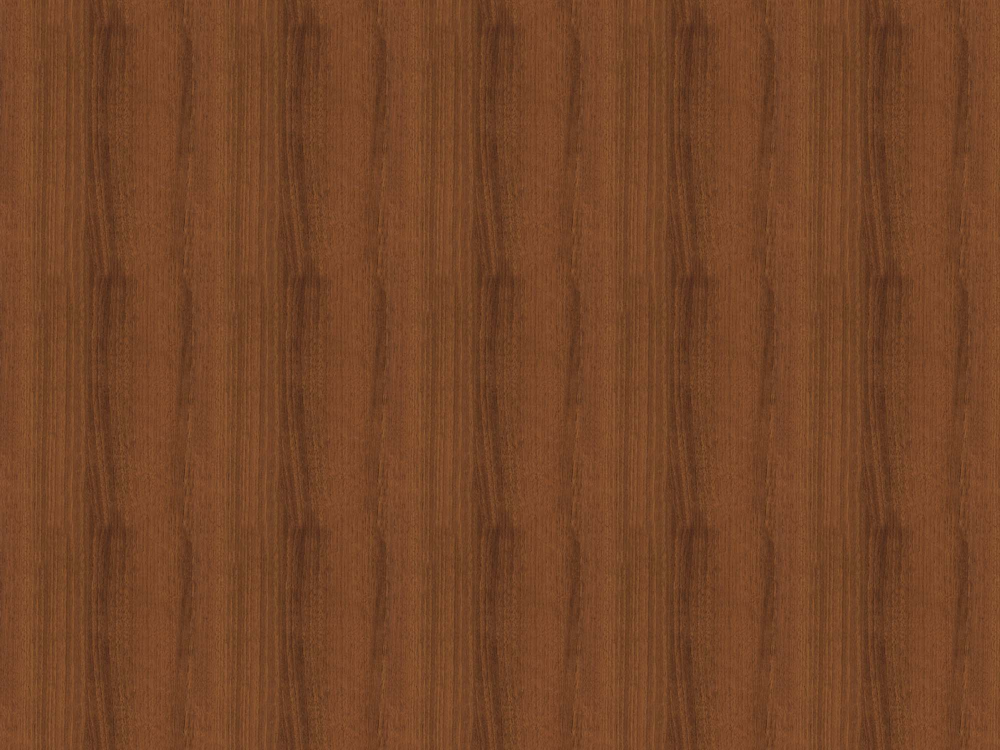 Free Wood Pattern Background (PNG)