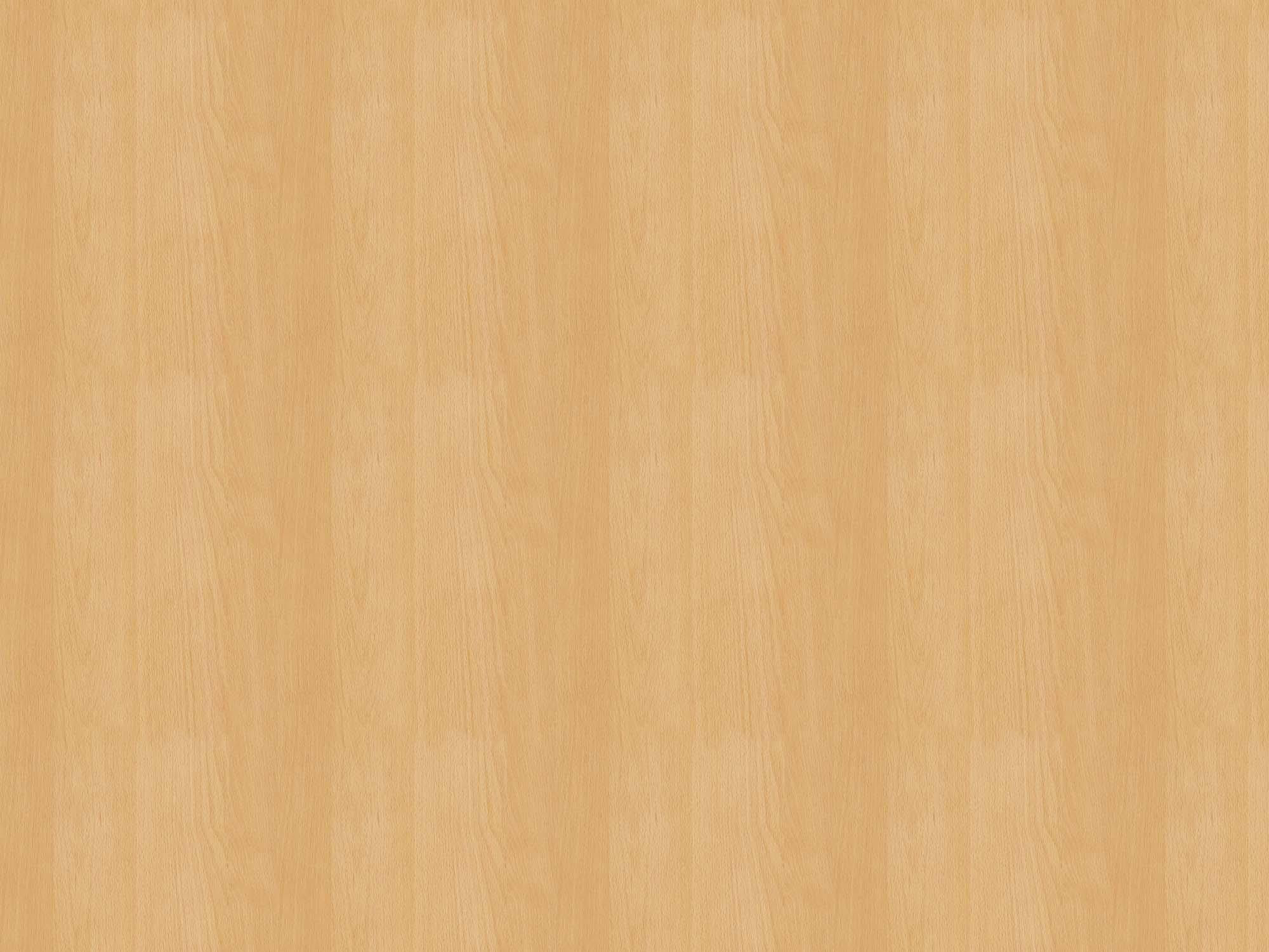 Wood Pattern 5