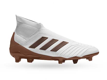 Football Boot Mockup
