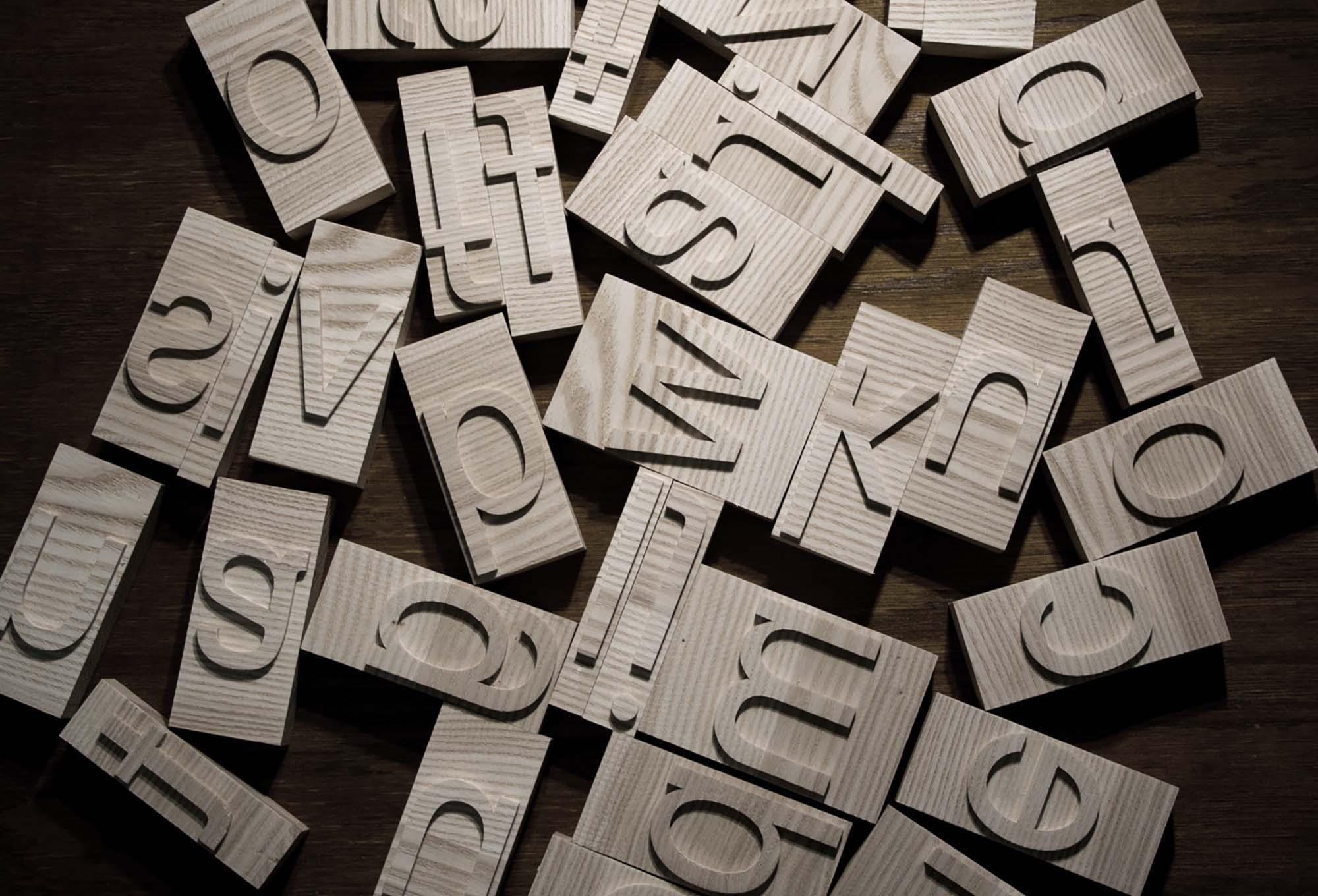 Myste Font
