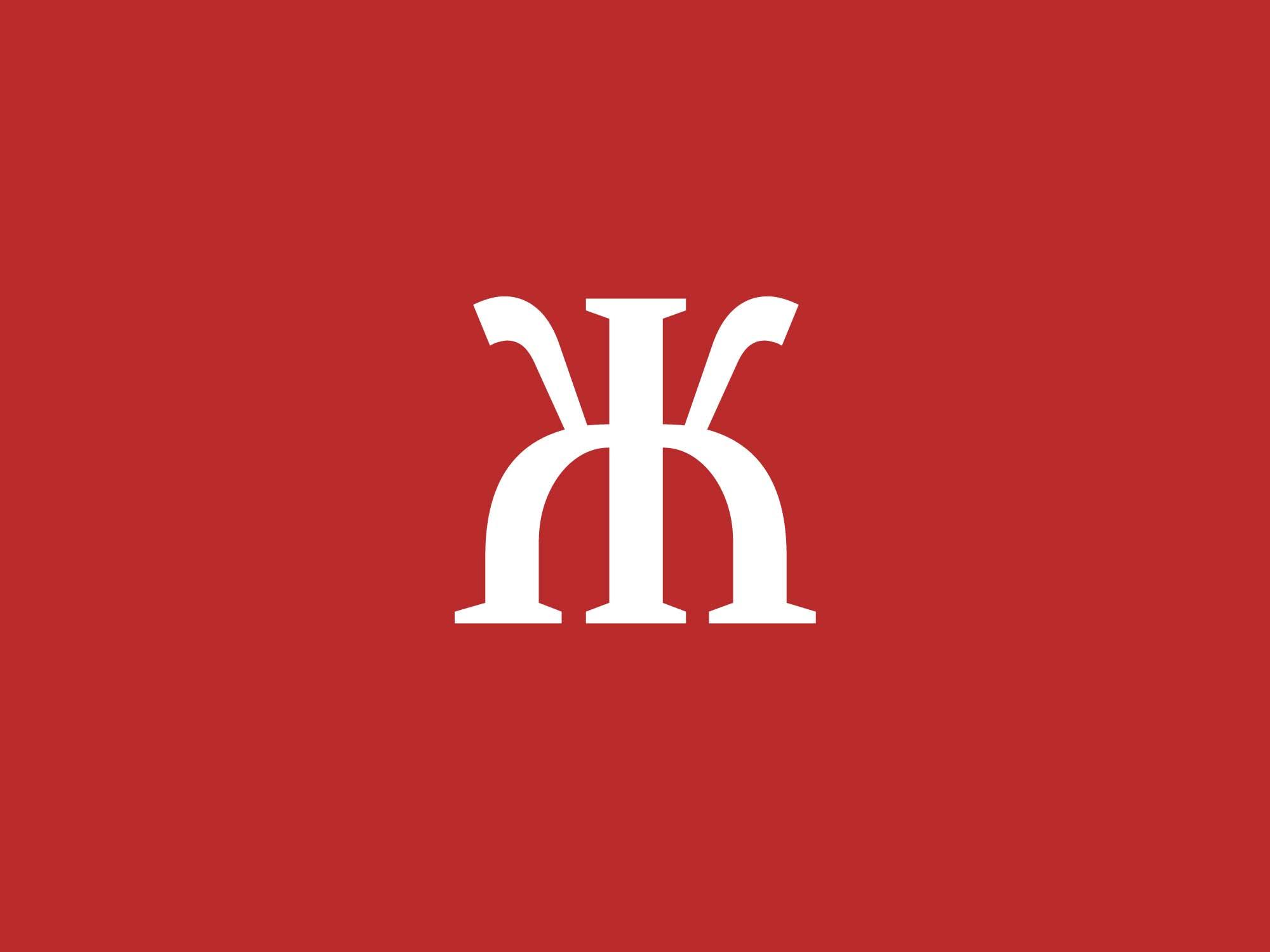 Slovic Font