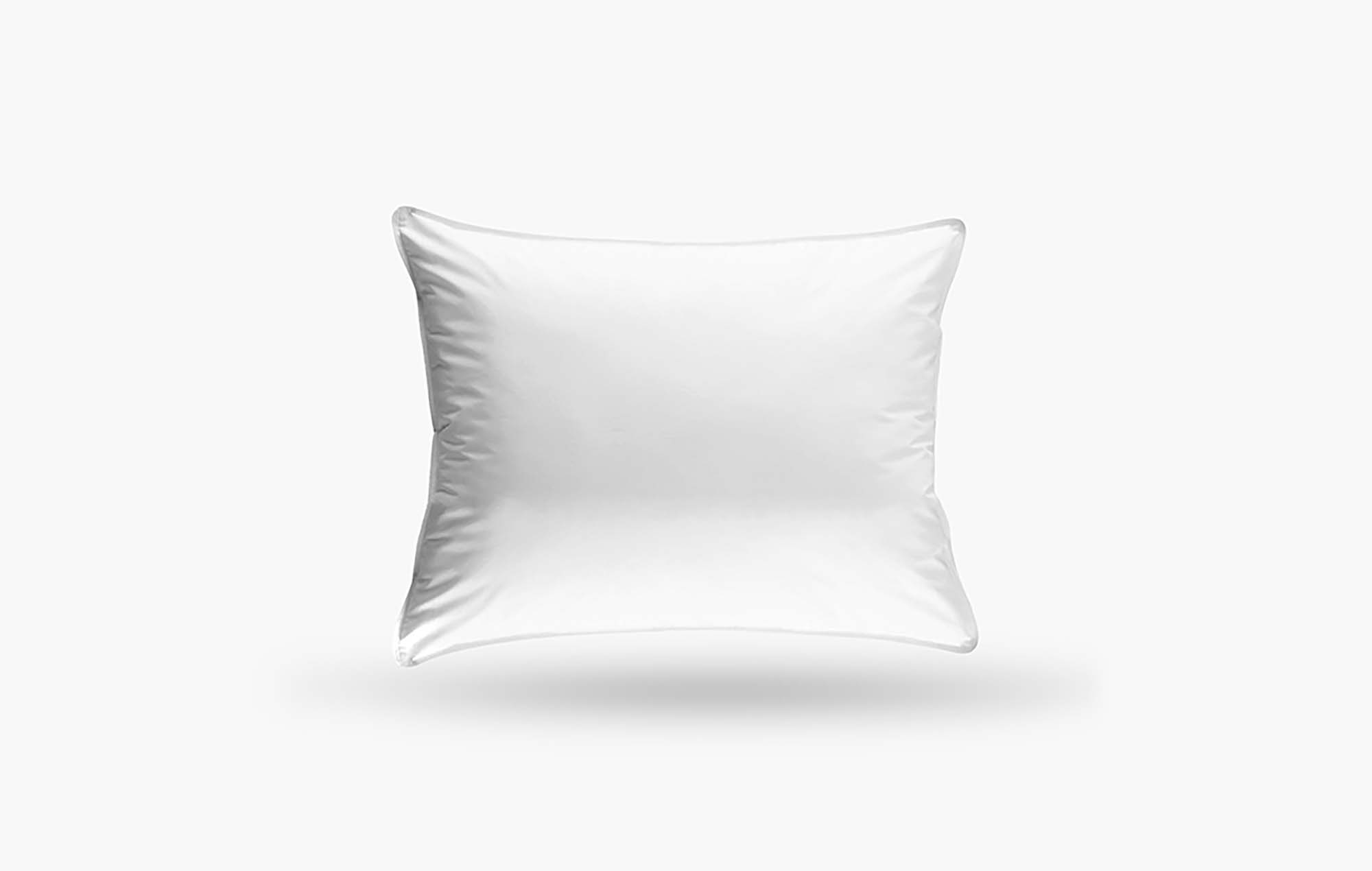 Rectangle Pillow Mockup 3