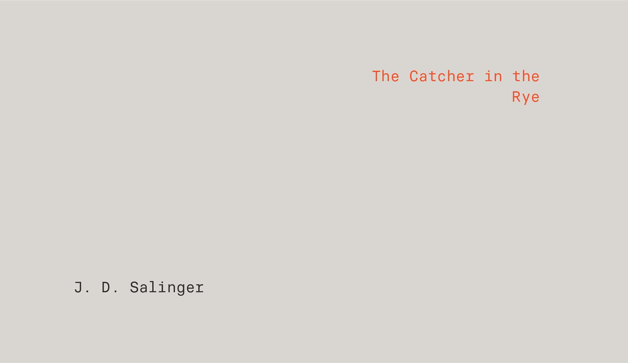 Basier Mono Font 13