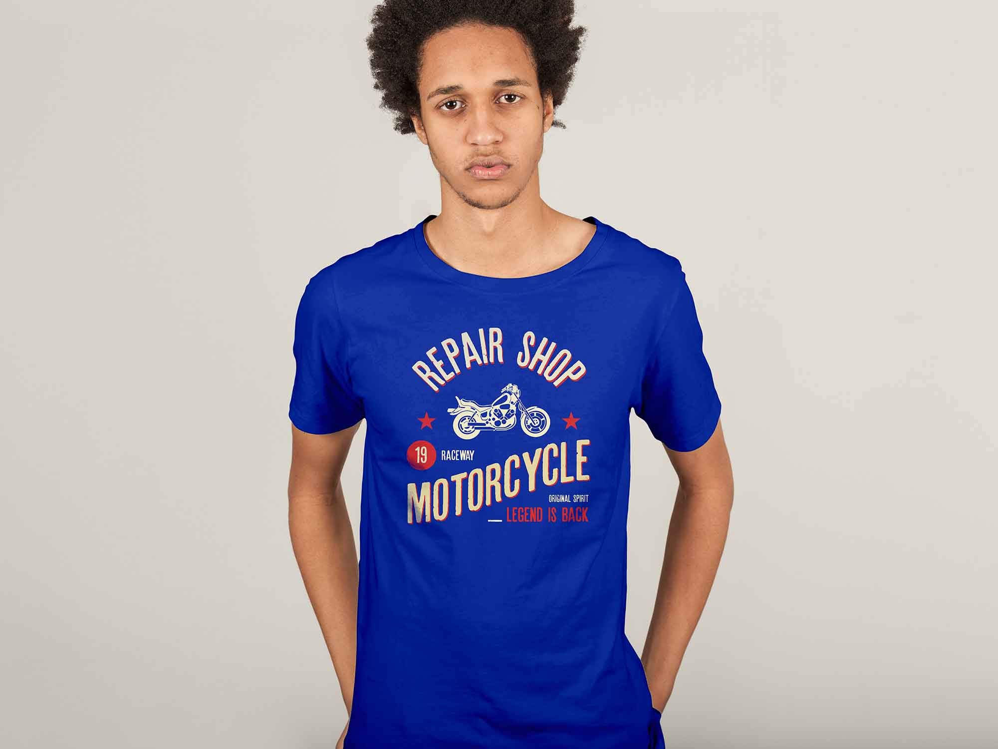 Free up template t-shirt download mock 90+ Best