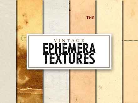 Vintage Textures