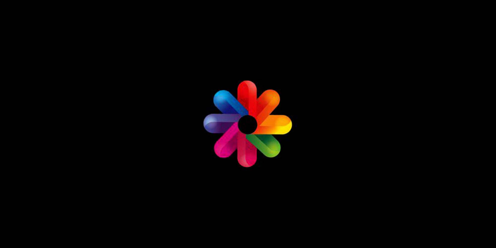 Crevado Logo