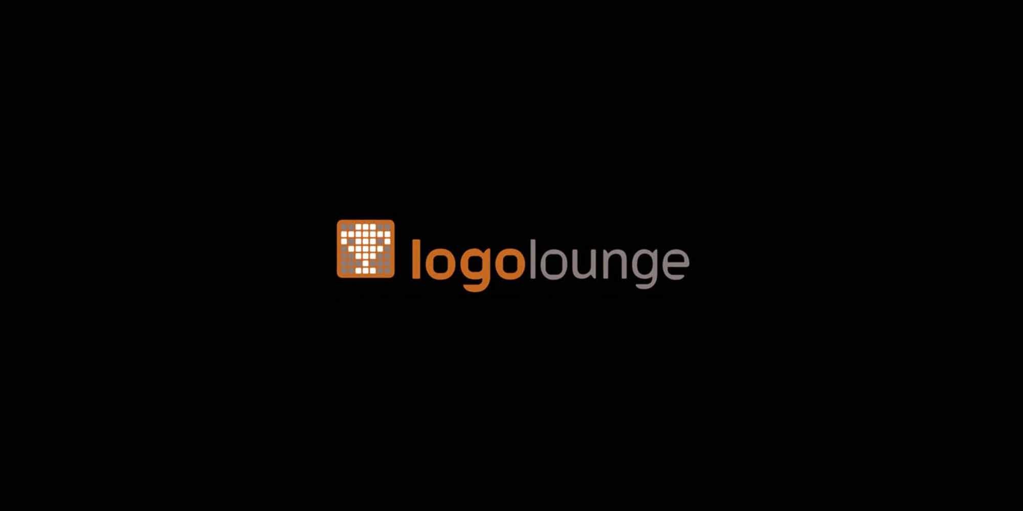 Logolounge Logo