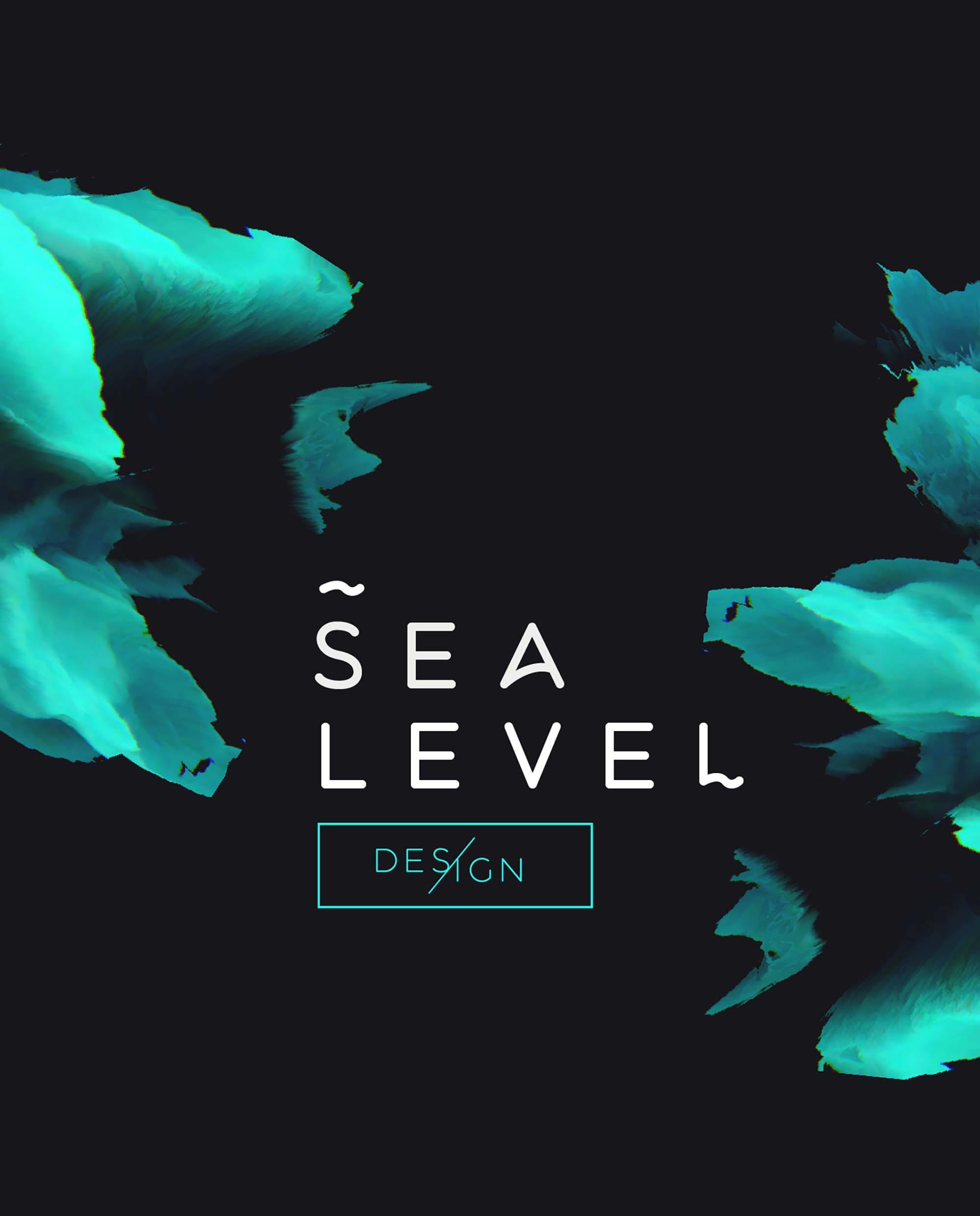 Aquatico Typeface 3