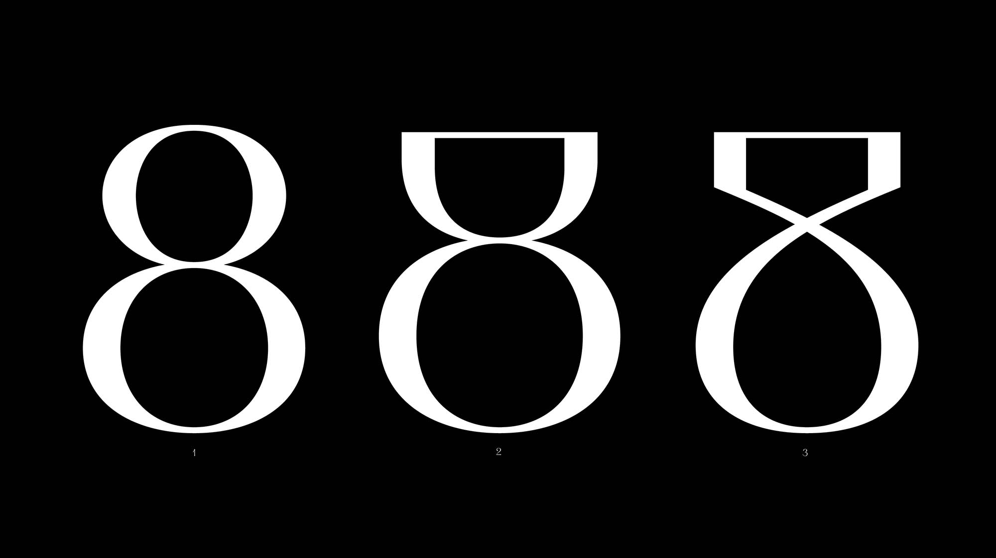 Hatton Typeface 2