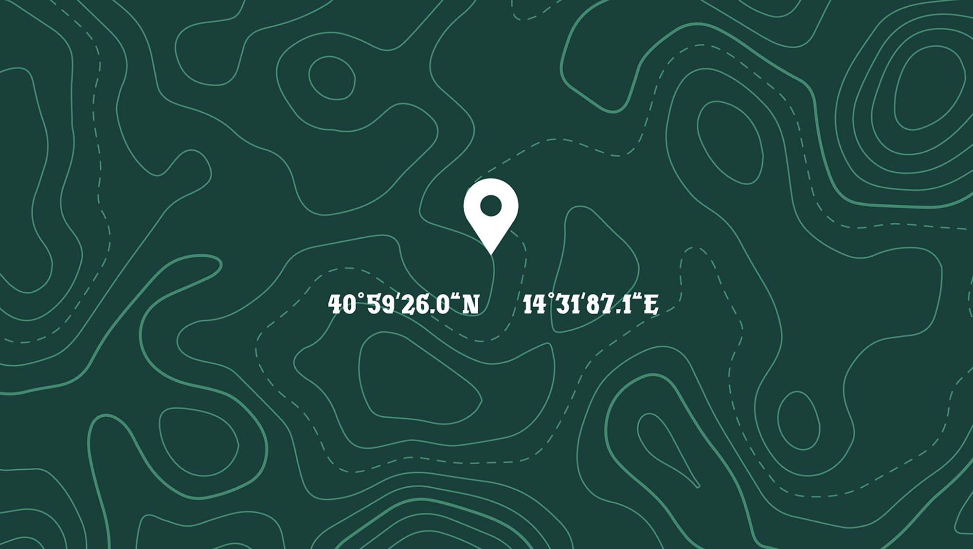 Wanderlust Font 4