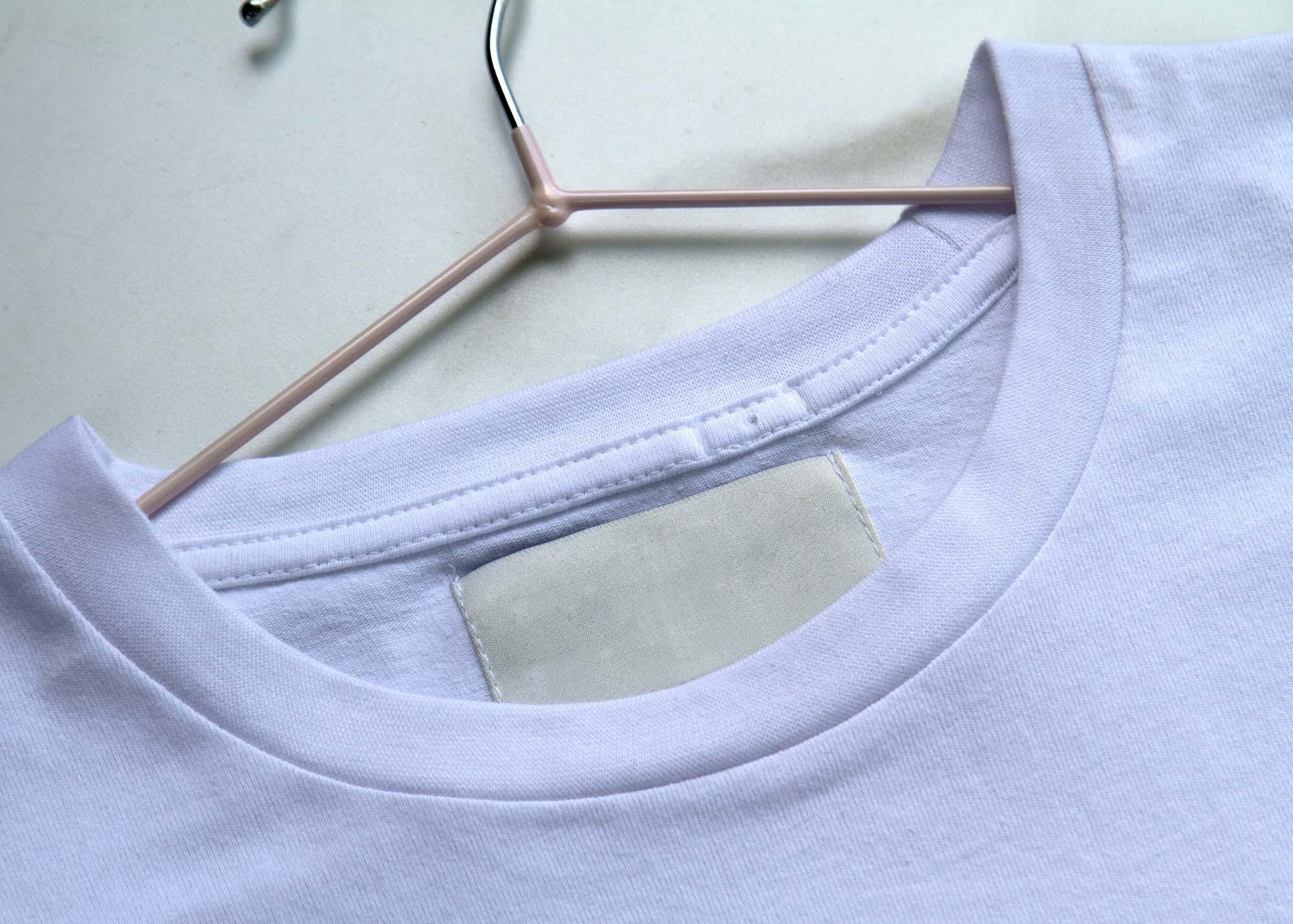 Collar Tag Mockup 2