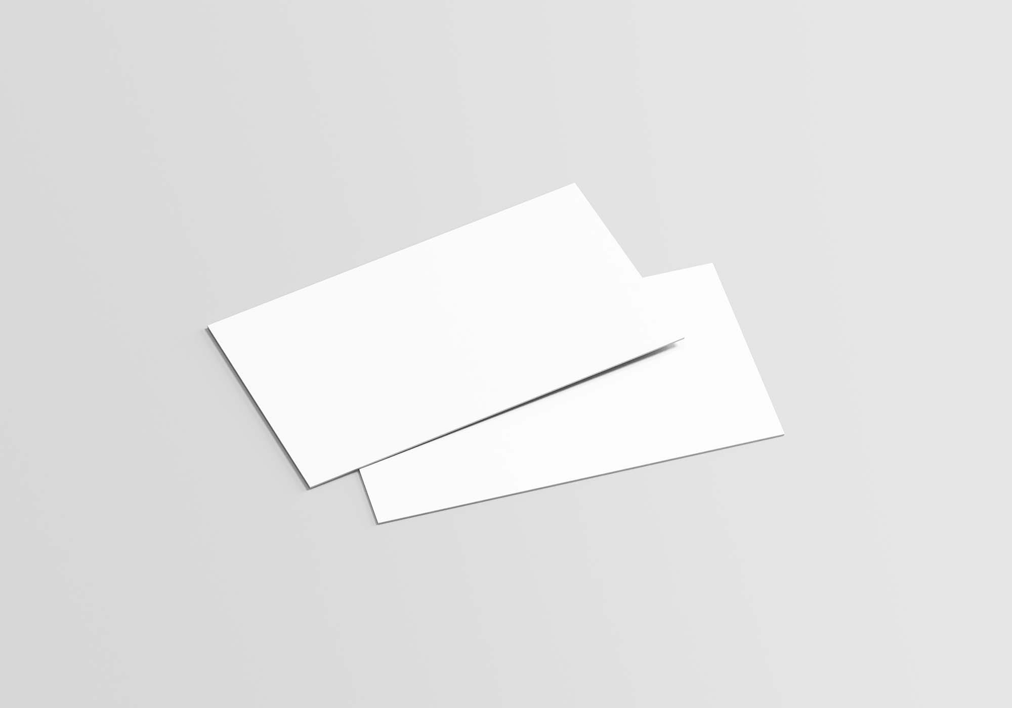 Random Cards Mockup 2