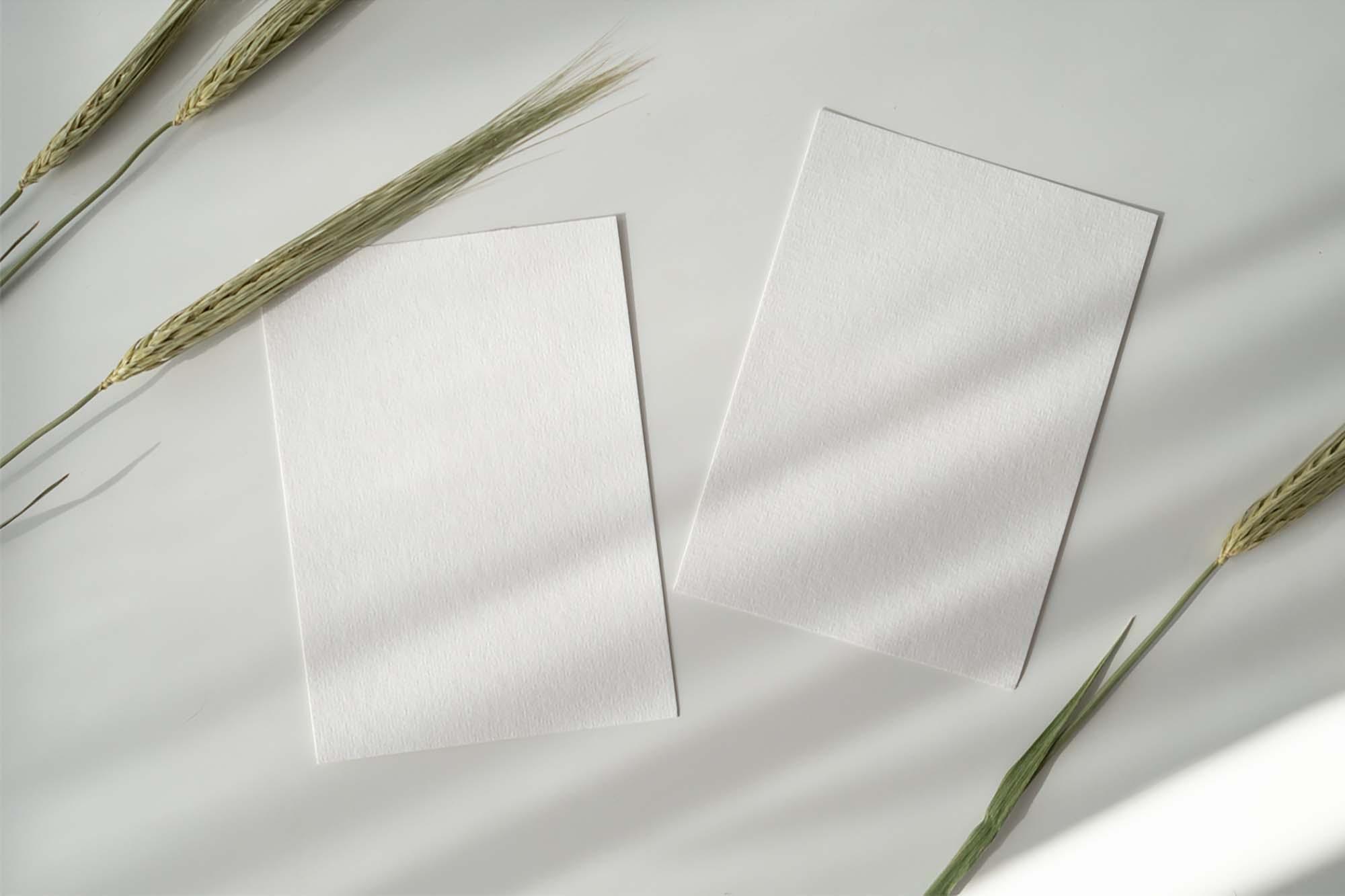 2 Cards Mockup 2