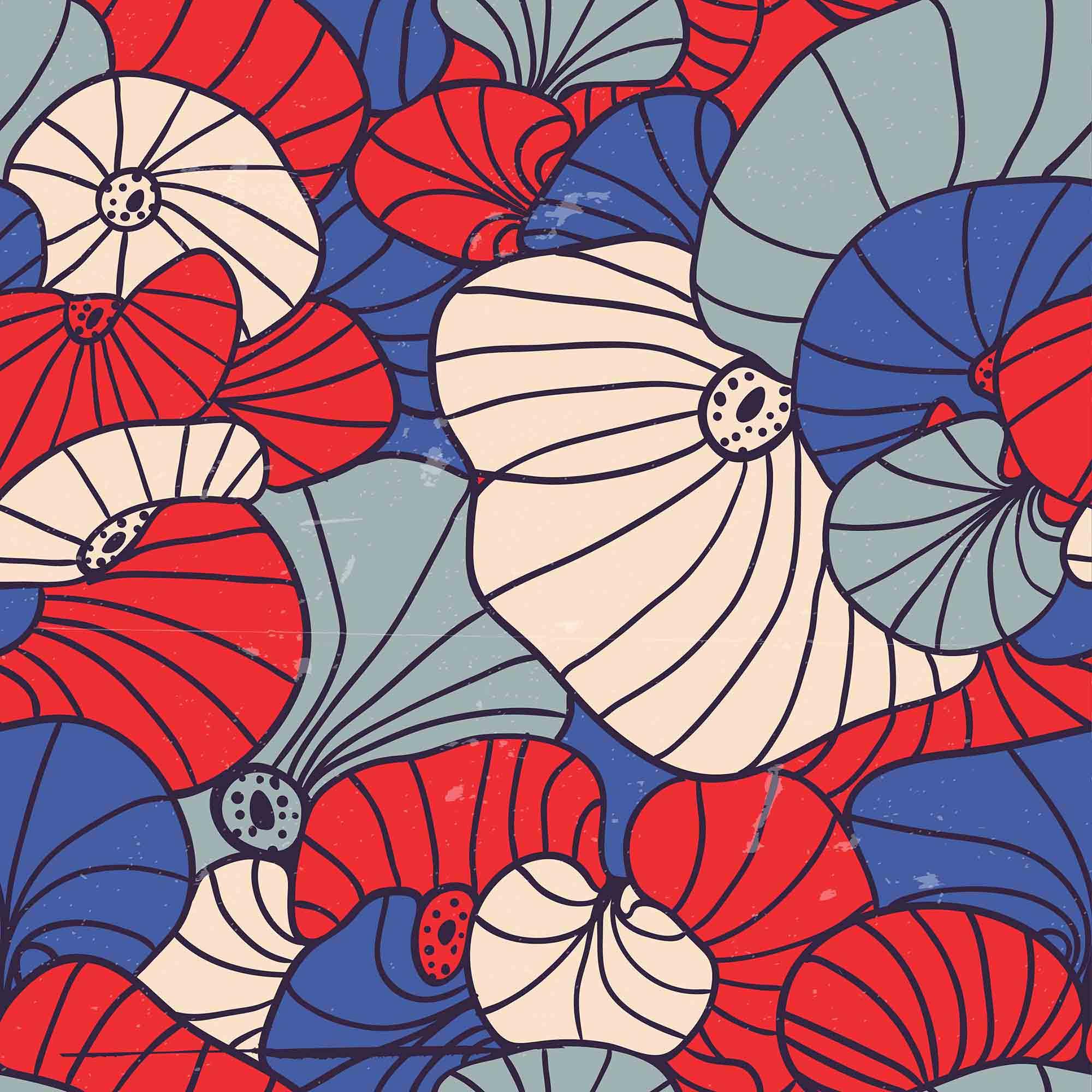 Japanese Pattern 5