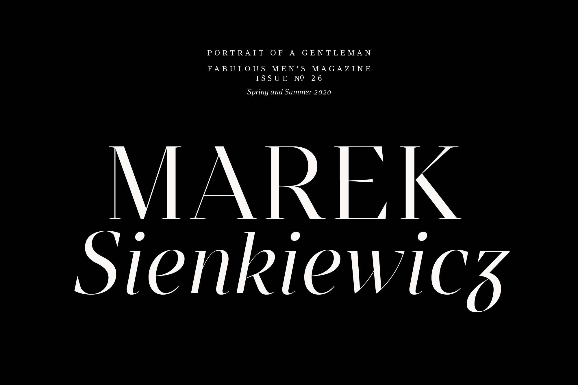 Argesta Serif Font 11