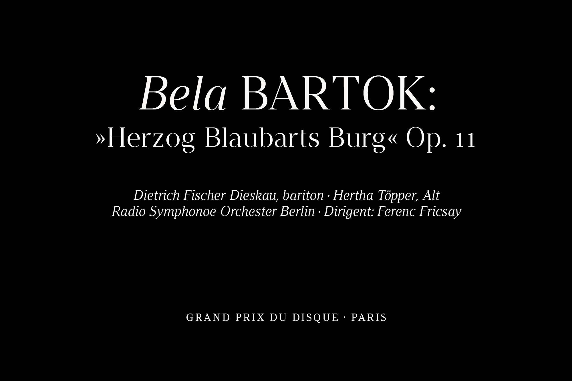Argesta Serif Font 4