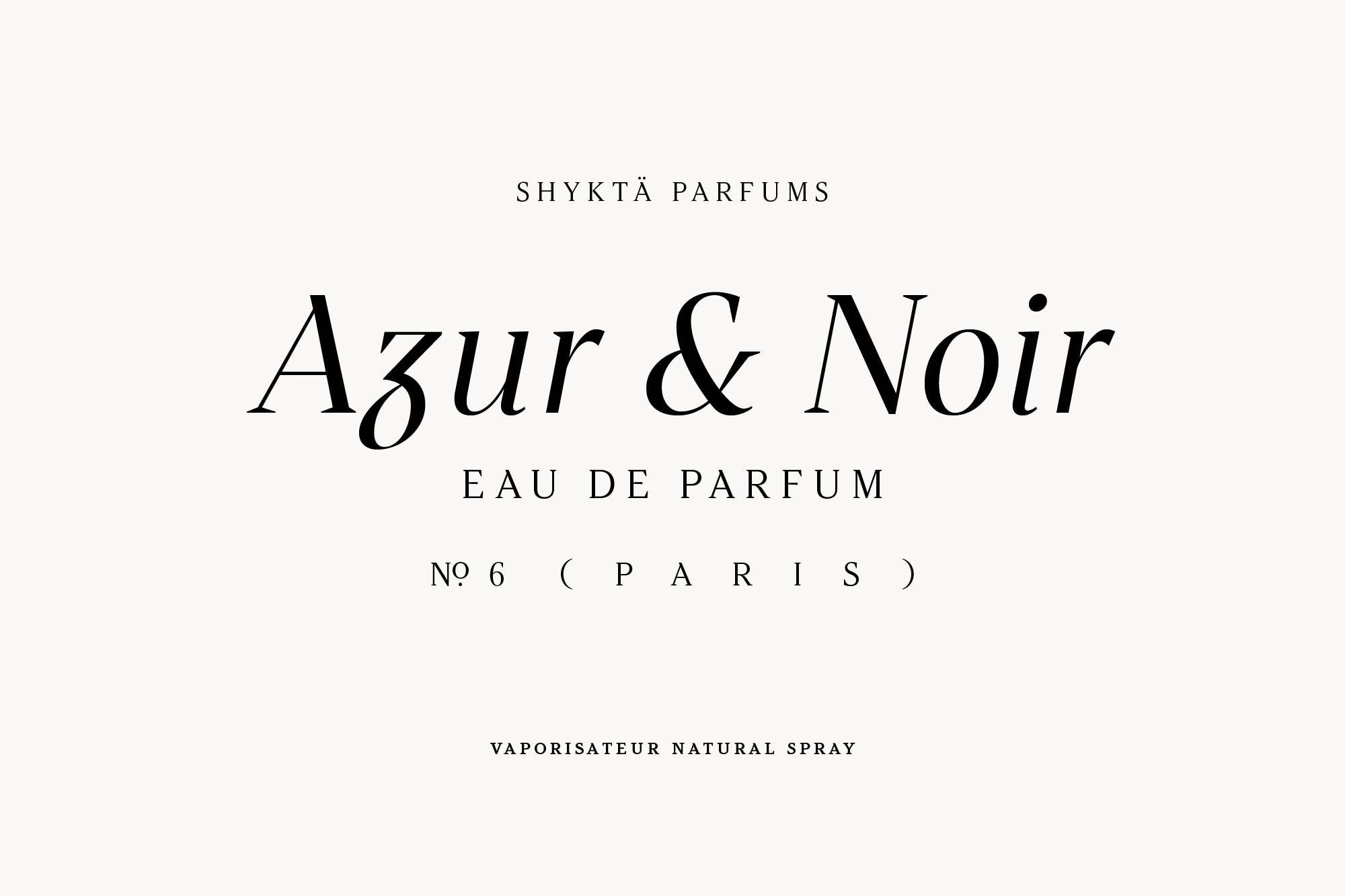 Argesta Serif Font 9