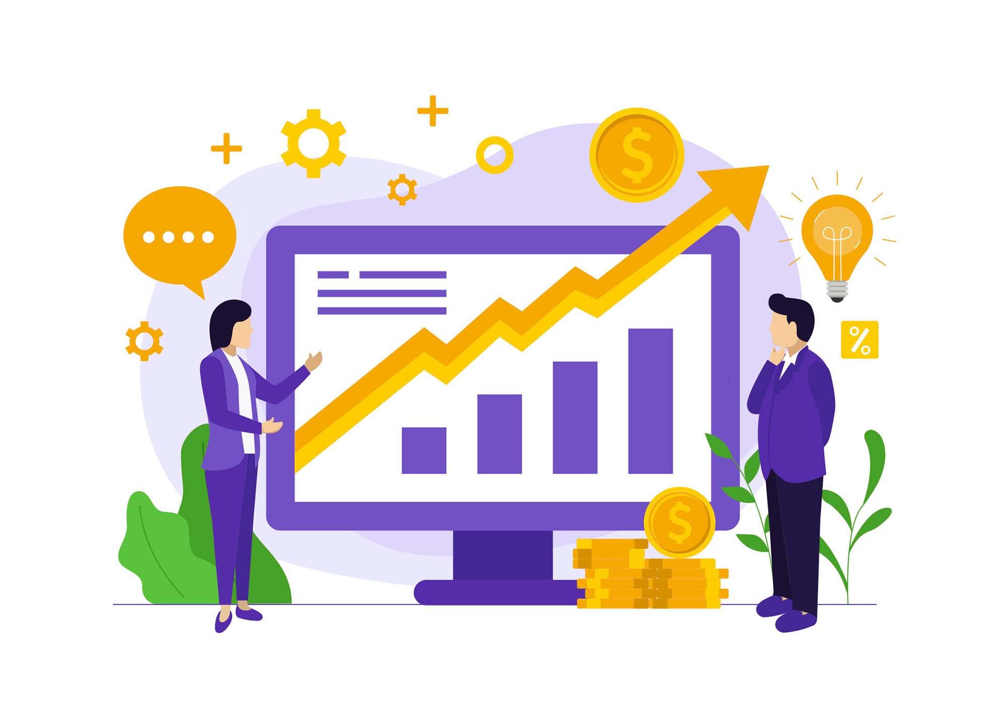 Business-Partnership-Illustration-1.jpg (2000×1440)