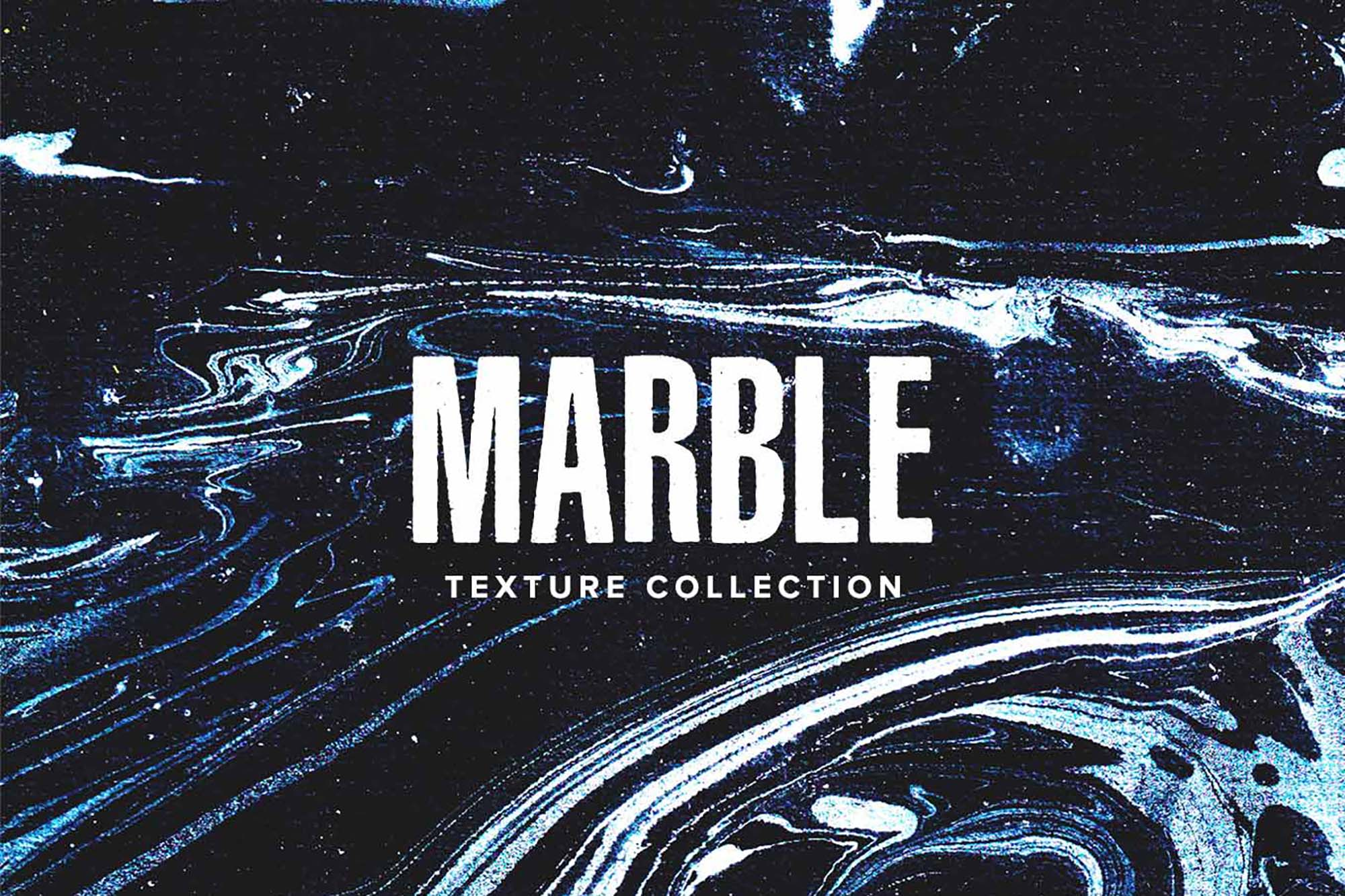 Marble Texture Collection