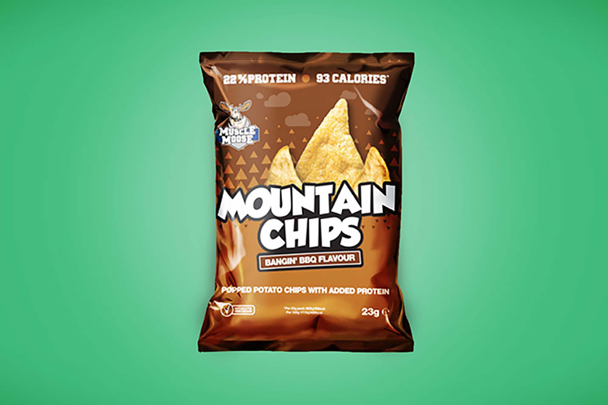 Chips Packaging Mockup 2