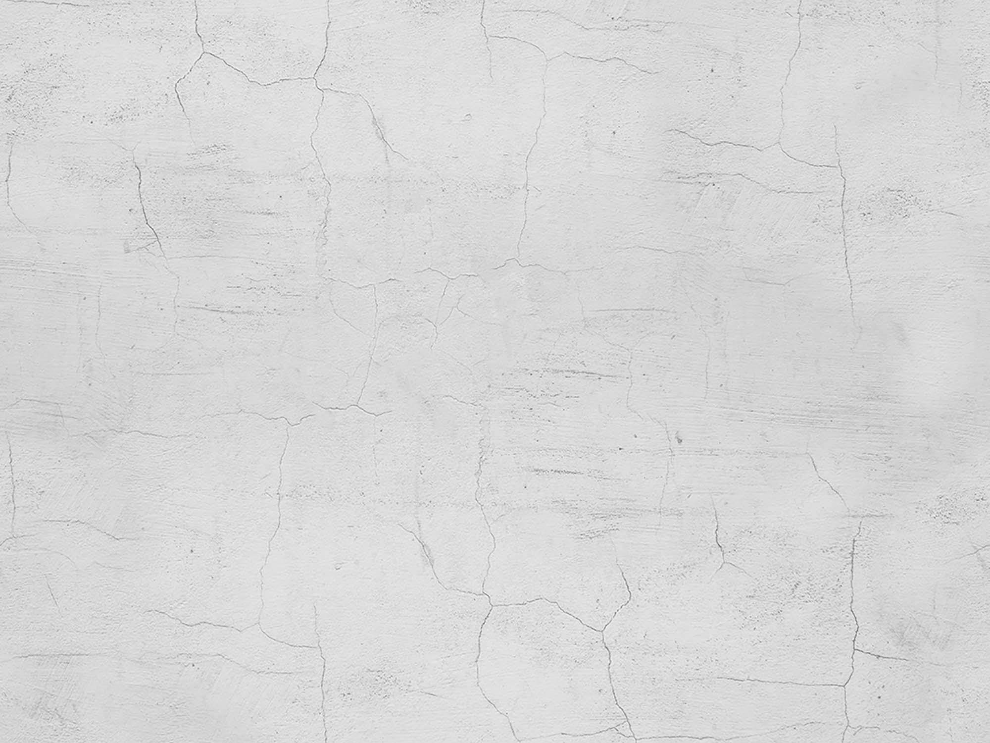 Concrete Textures 2