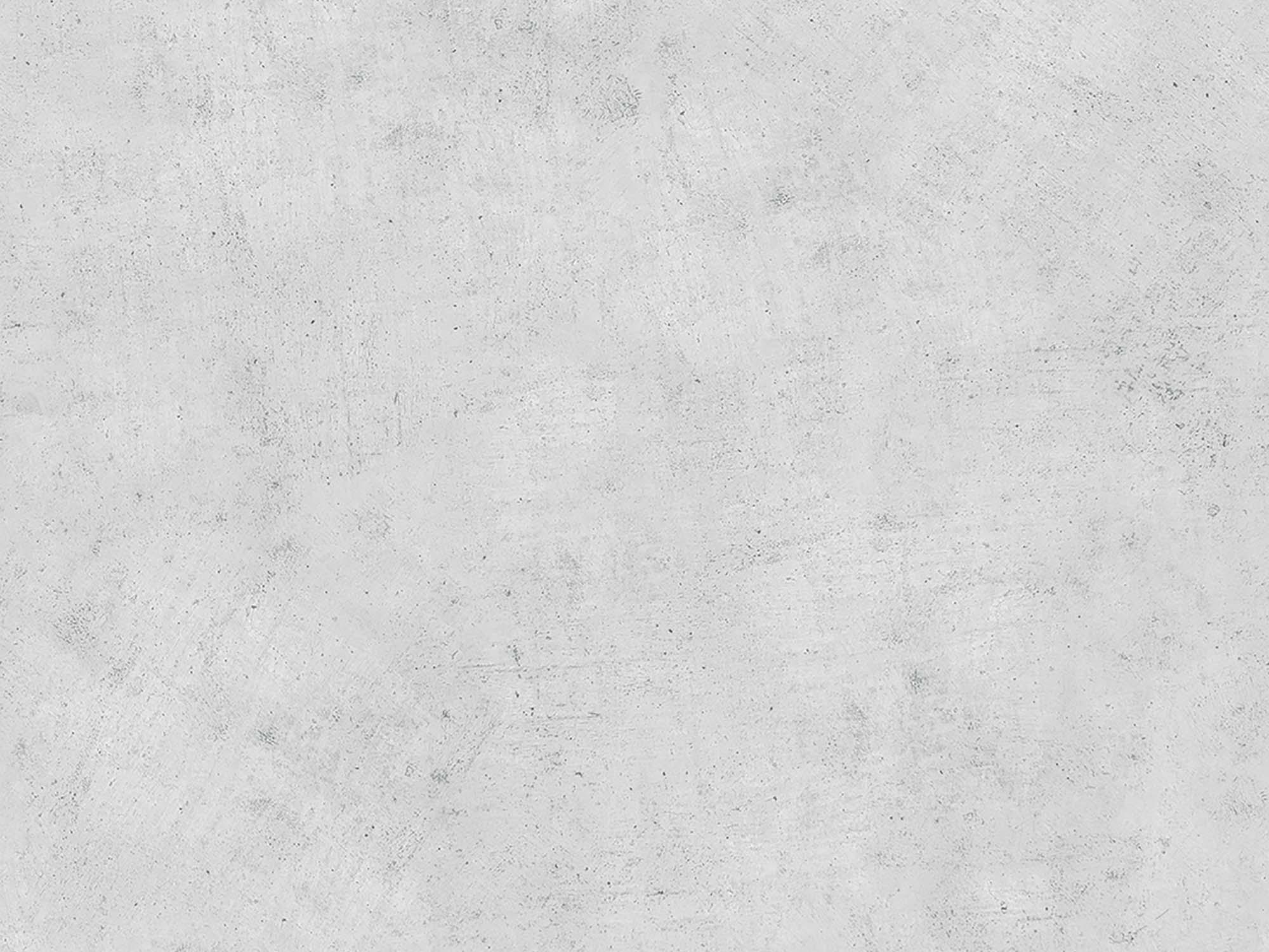 Concrete Textures 3