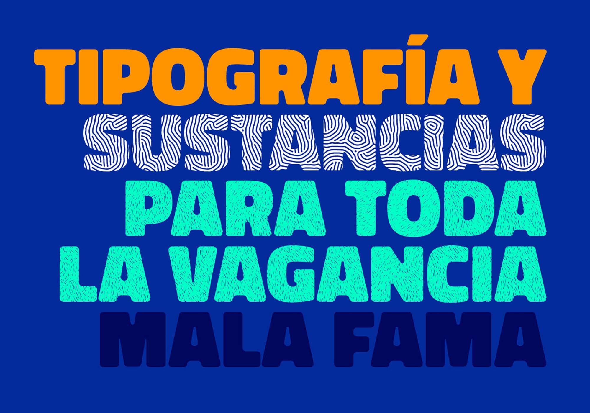 Don Jose Font 3