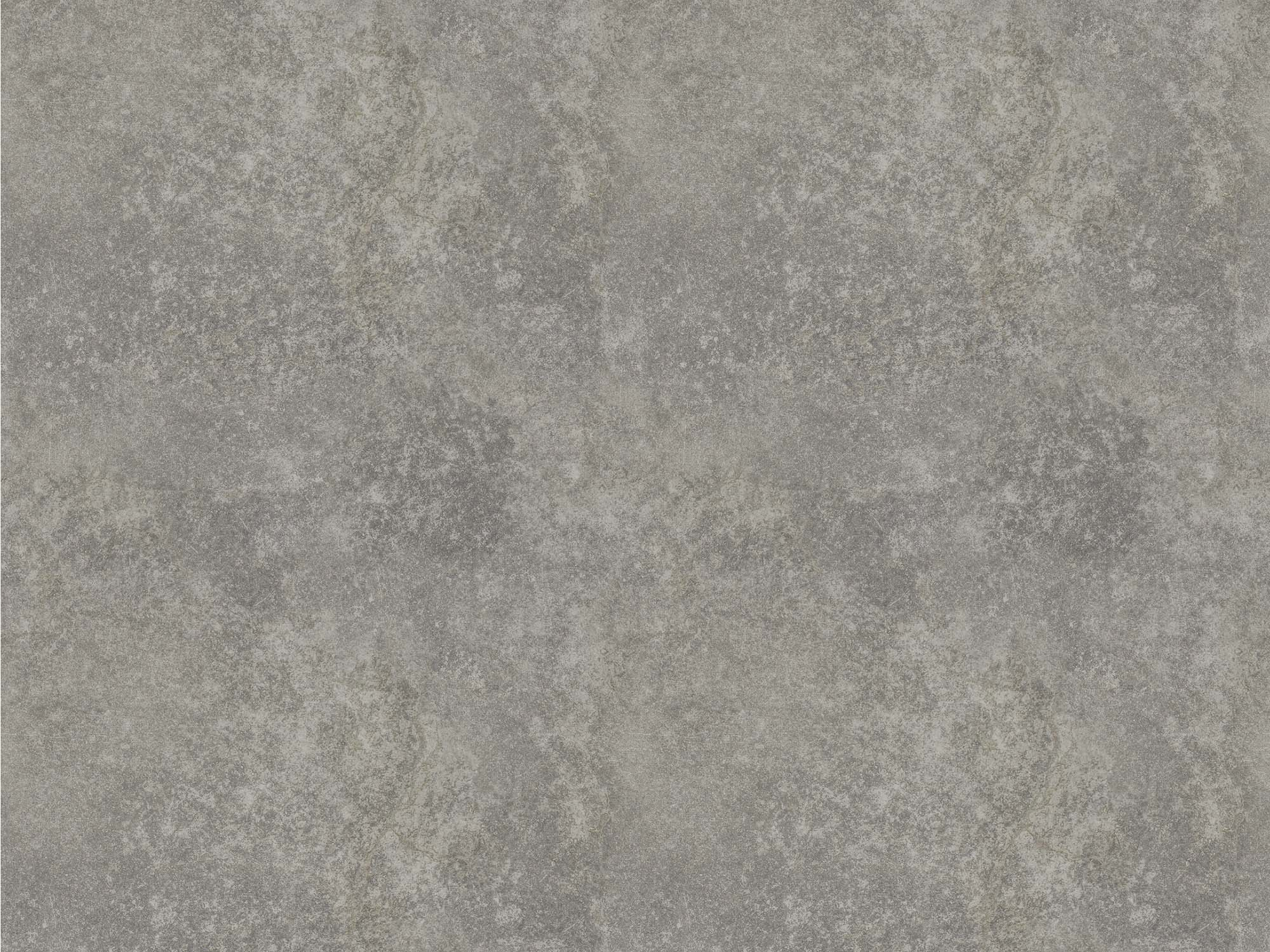 Seamless Concrete Wall Textures 2