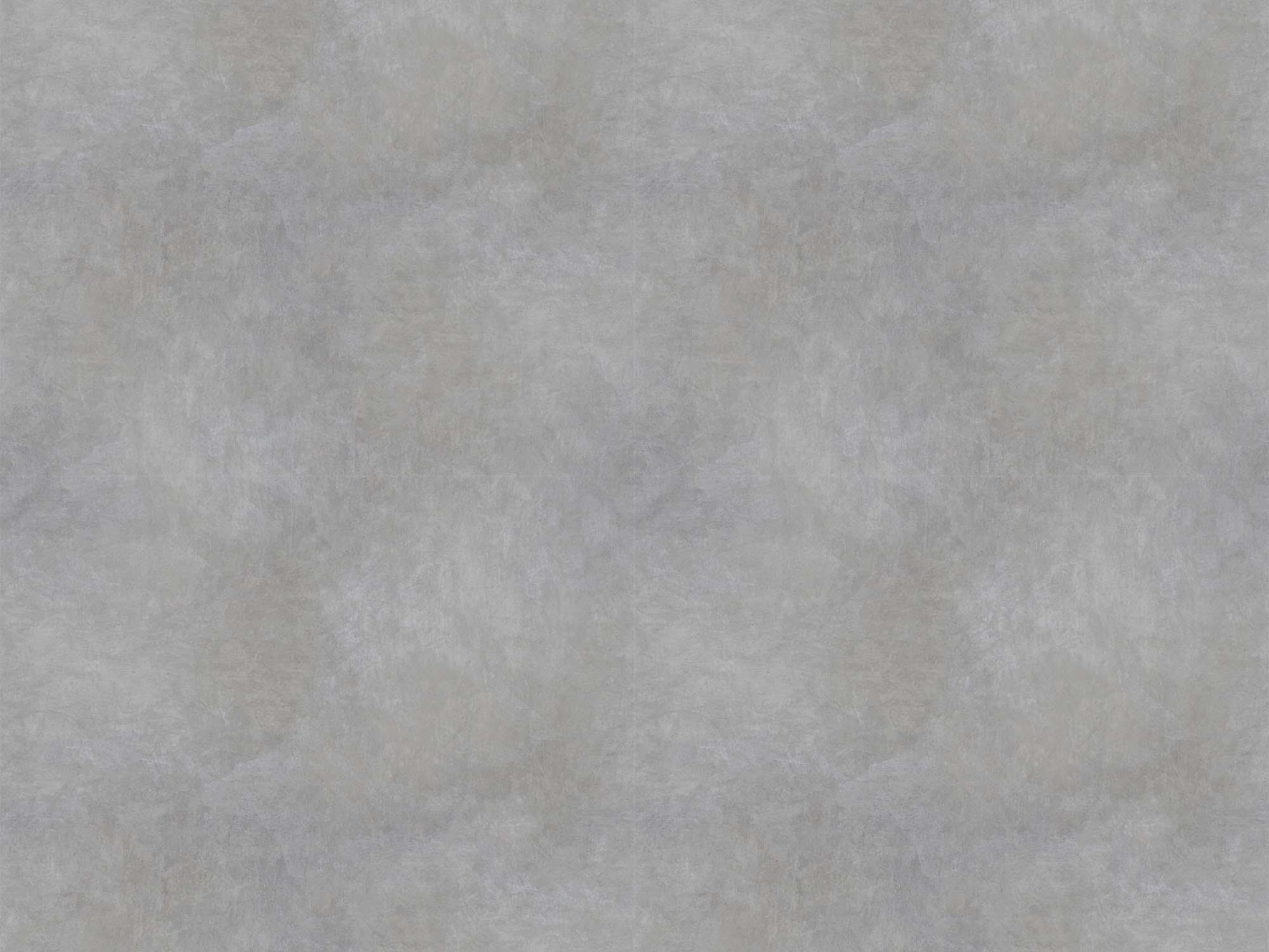 Seamless Concrete Wall Textures 1