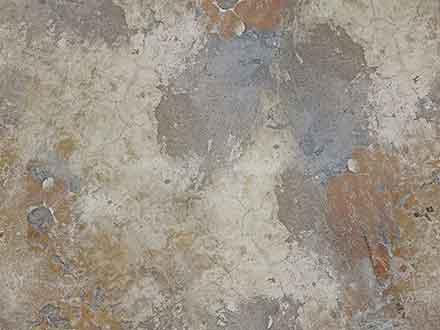 Seamless Concrete Wall Textures