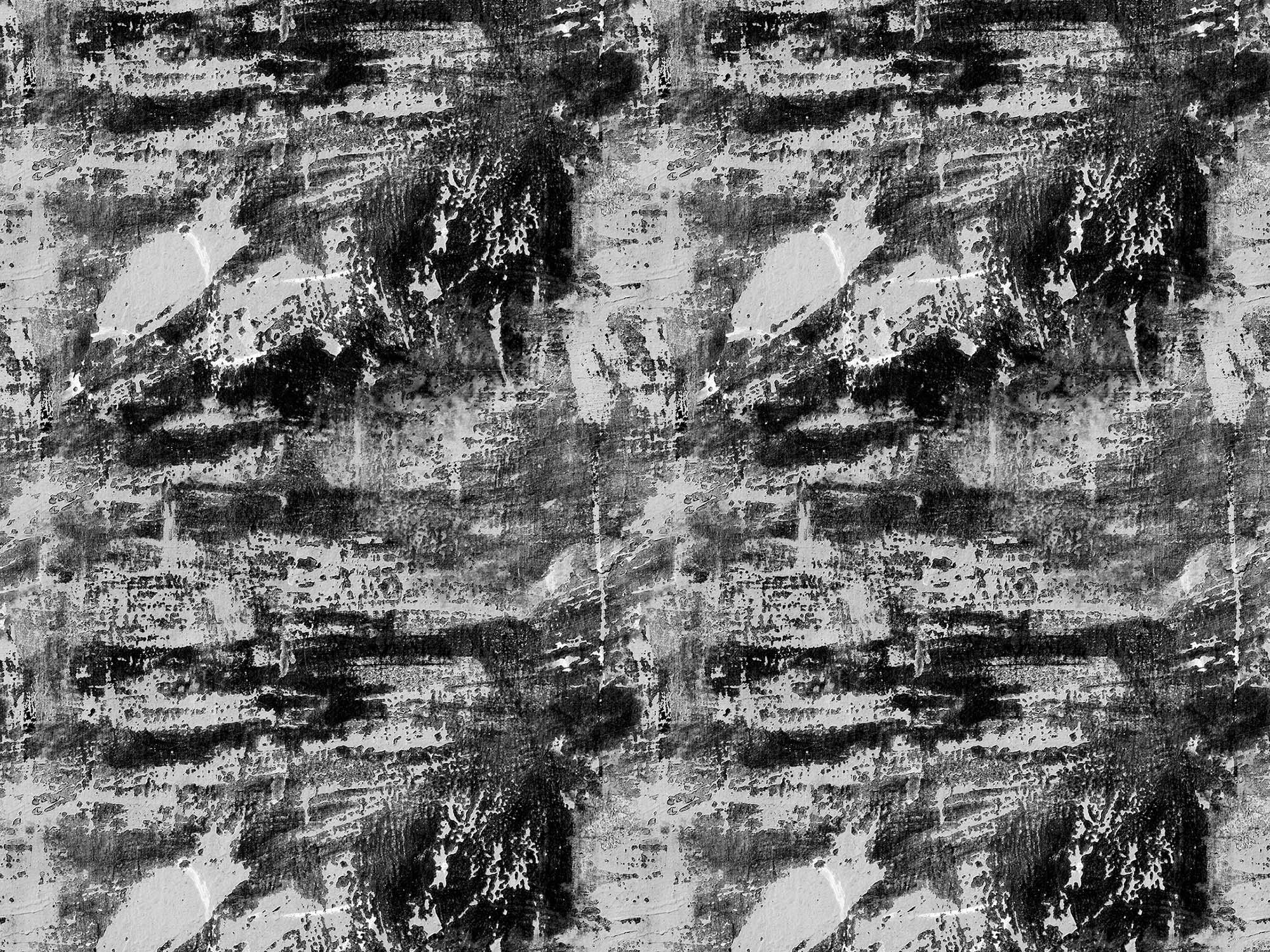 Seamless Dust Texture 2