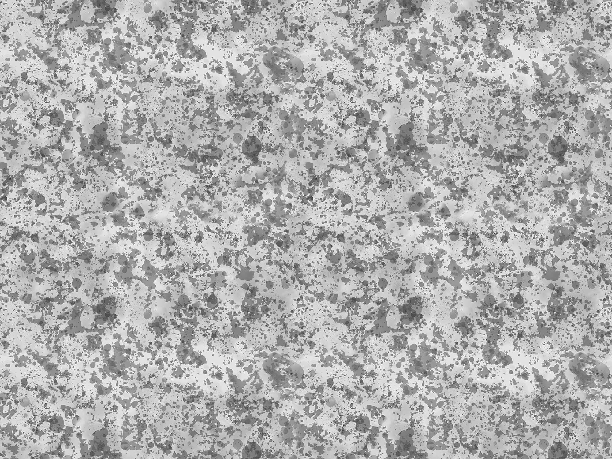 Seamless Dust Texture 3