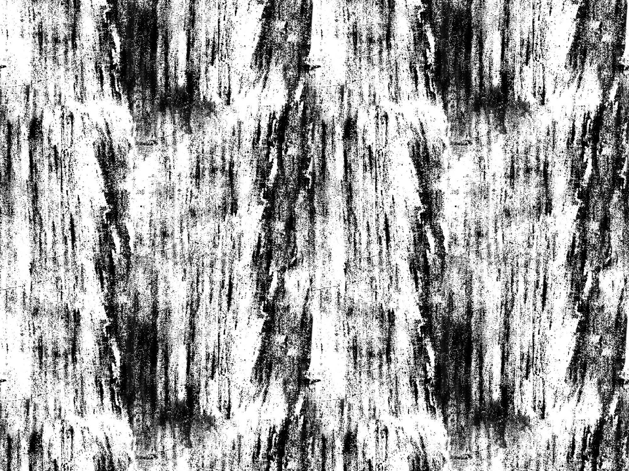 Seamless Dust Texture