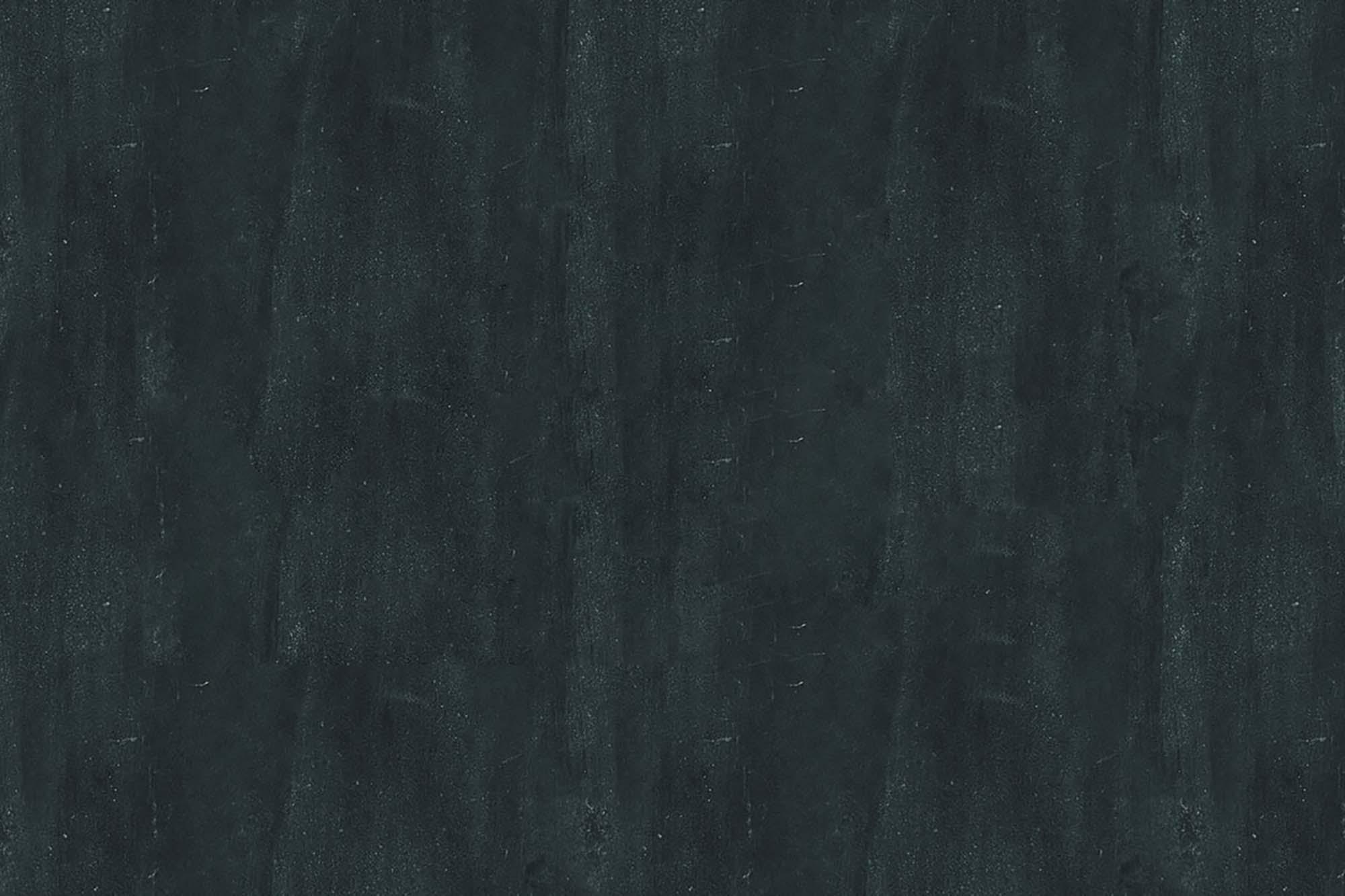 Seamless Grunge Pattern 2