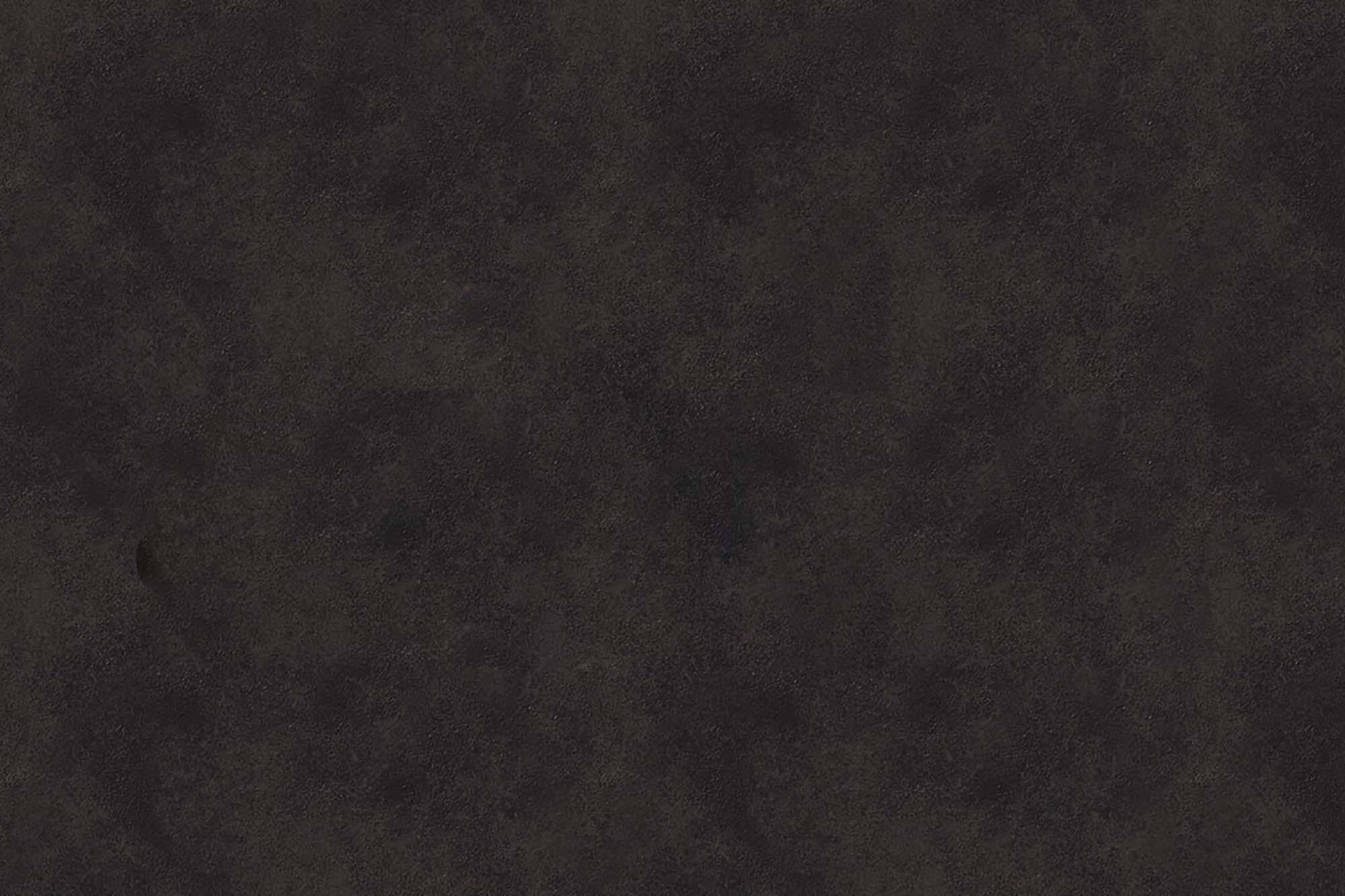 Seamless Grunge Pattern 3