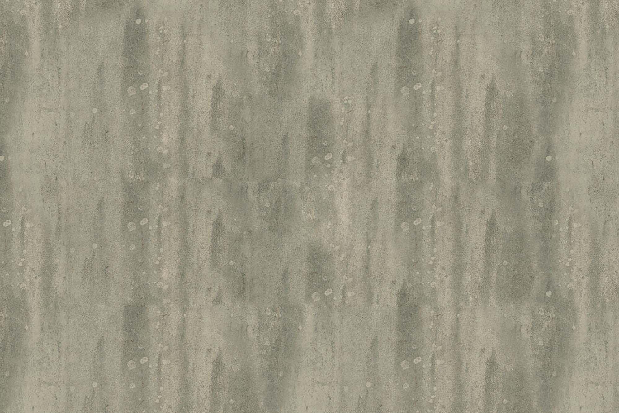 Seamless Grunge Pattern 4